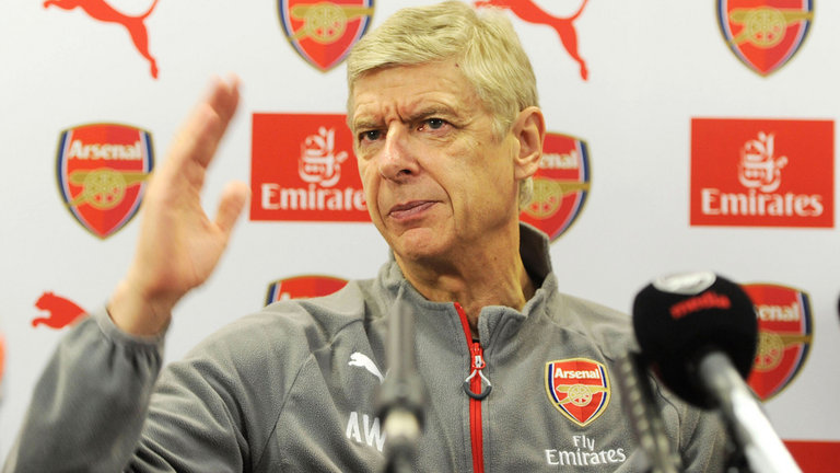 arsene-wenger-press-conference-arsenal-media_3883720