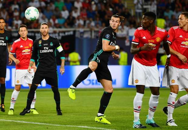 gareth-bale-paul-pogba-matic-real-madrid-manchester-united-uefa-supercup. agen sbobet maxbet